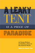 Book_leaky-tent