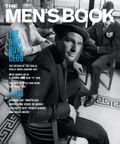 The_mens_book