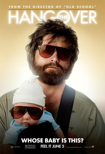 zach galifianakis hangover costume. Zach Galifianakis Hangover