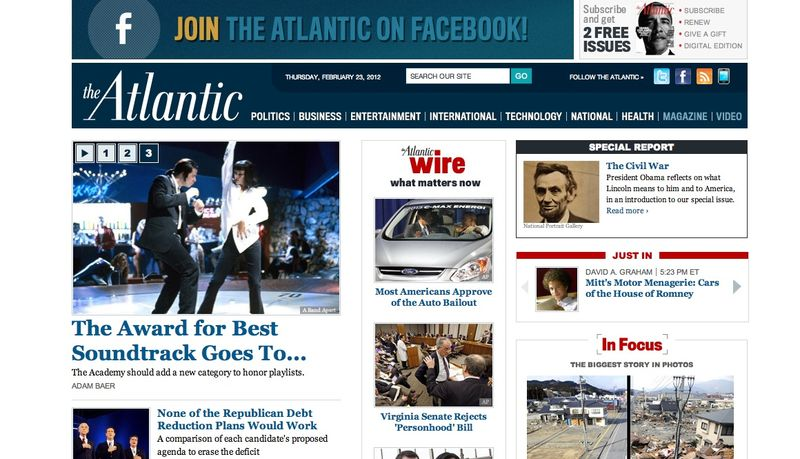Atlanticcoverpage