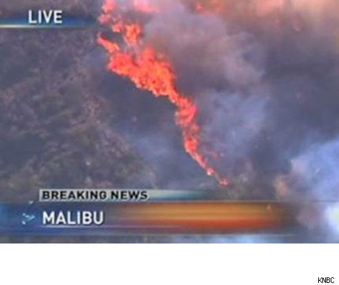 1021_malibu_fire_nbc_3