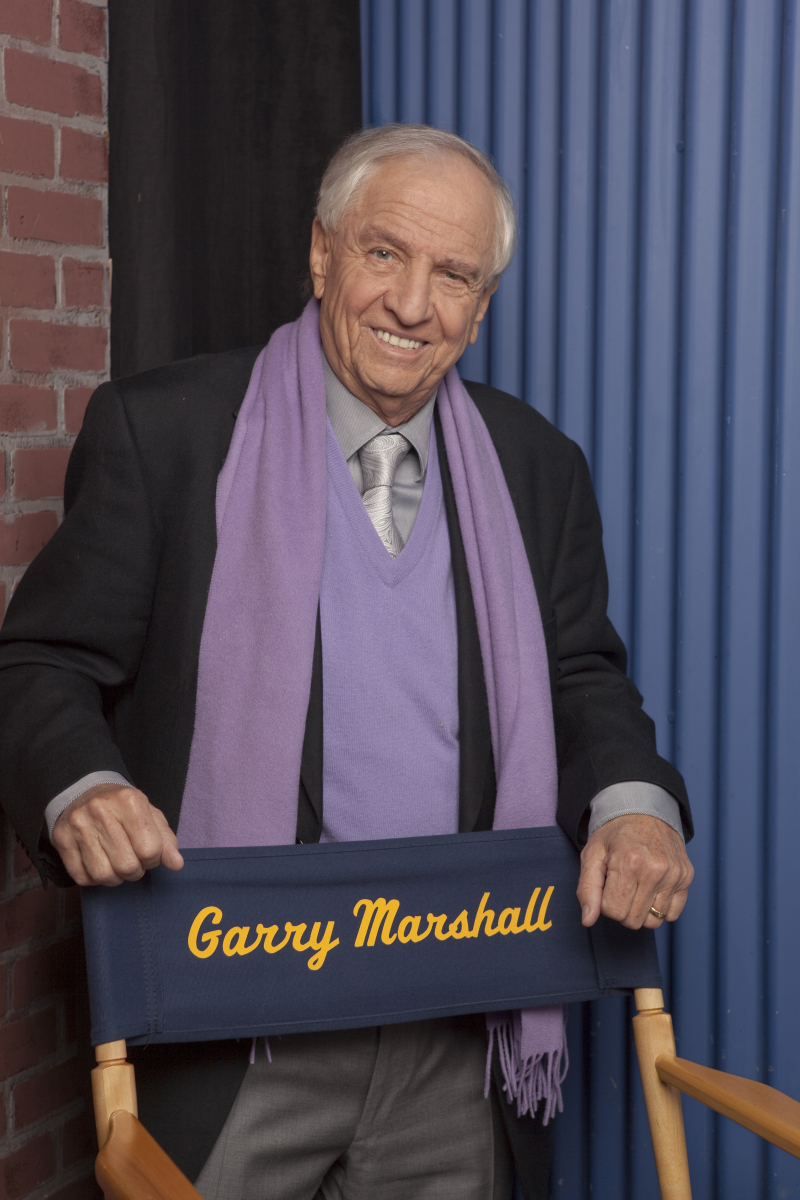 012712_Garry_Marshall_hi