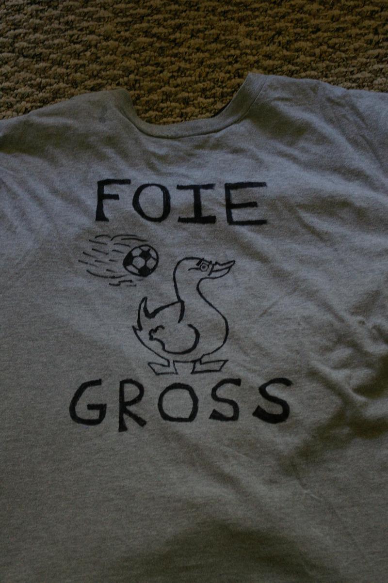 Duck_shirt