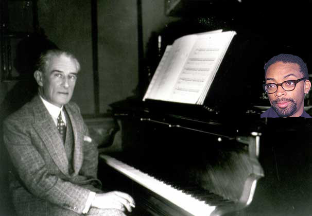 Maurice_ravel_copy